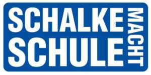 Schalke macht Schule